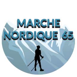 Marche Nordique 65